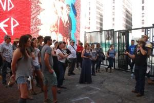 mural tour 1