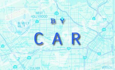 visit_small_car