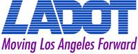 LADOT-Logo-200