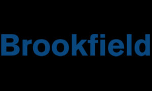 brookfield_blk