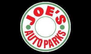 joes_blk