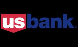 usbank_blk